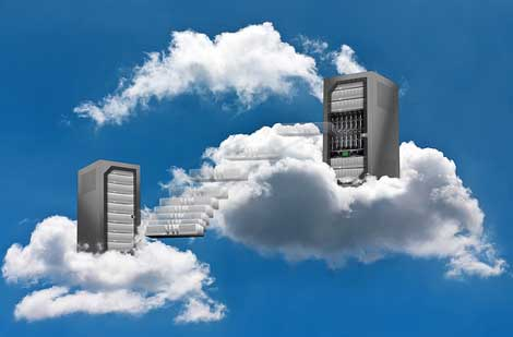 cloud-vm-movement