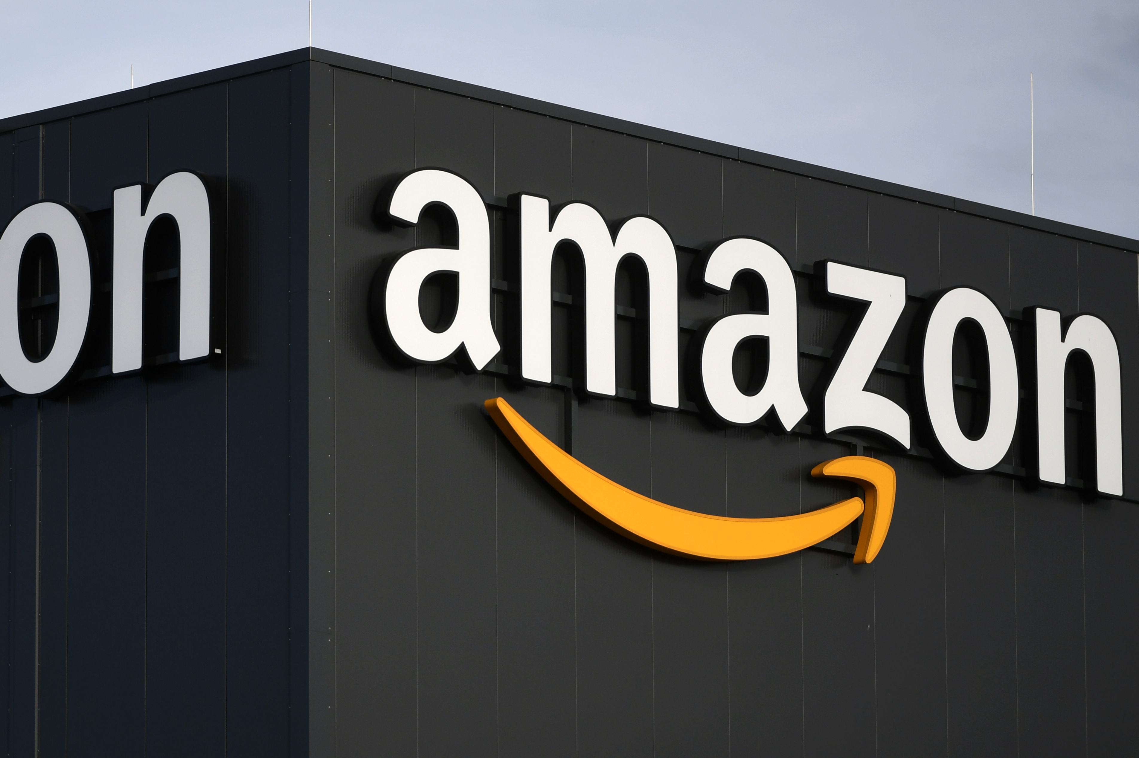NRF 2020: Amazon Seeks Retail Supremacy In and Out of the Cloud