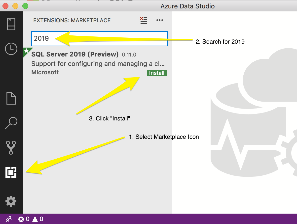 Azure_Data_Studio_and_SQL_Server_2019_extension__preview__-_Azure_Data_Studio___Microsoft_Docs.png