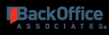 BackOffice Associates