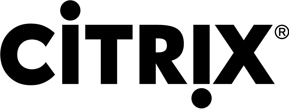 Citrix_Logo_Black.png