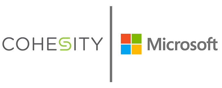 Cohesity_microsoft lock-up.png