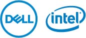 Dell and Intel