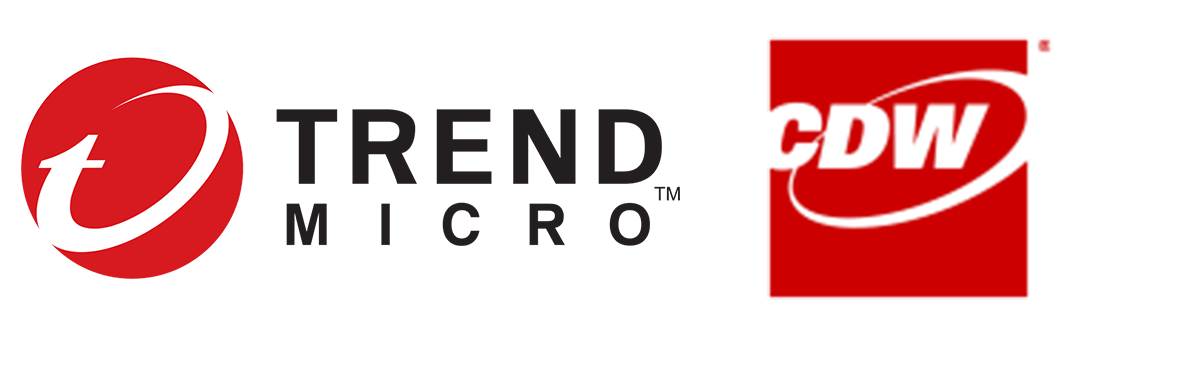 Trend Micro and CDW