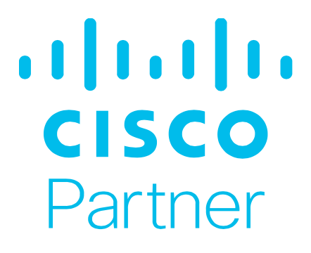 cisco-partner-logo.png