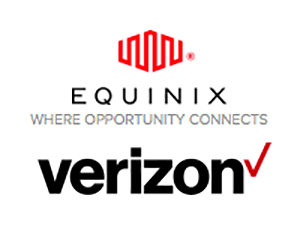 equinix-verizon.jpg