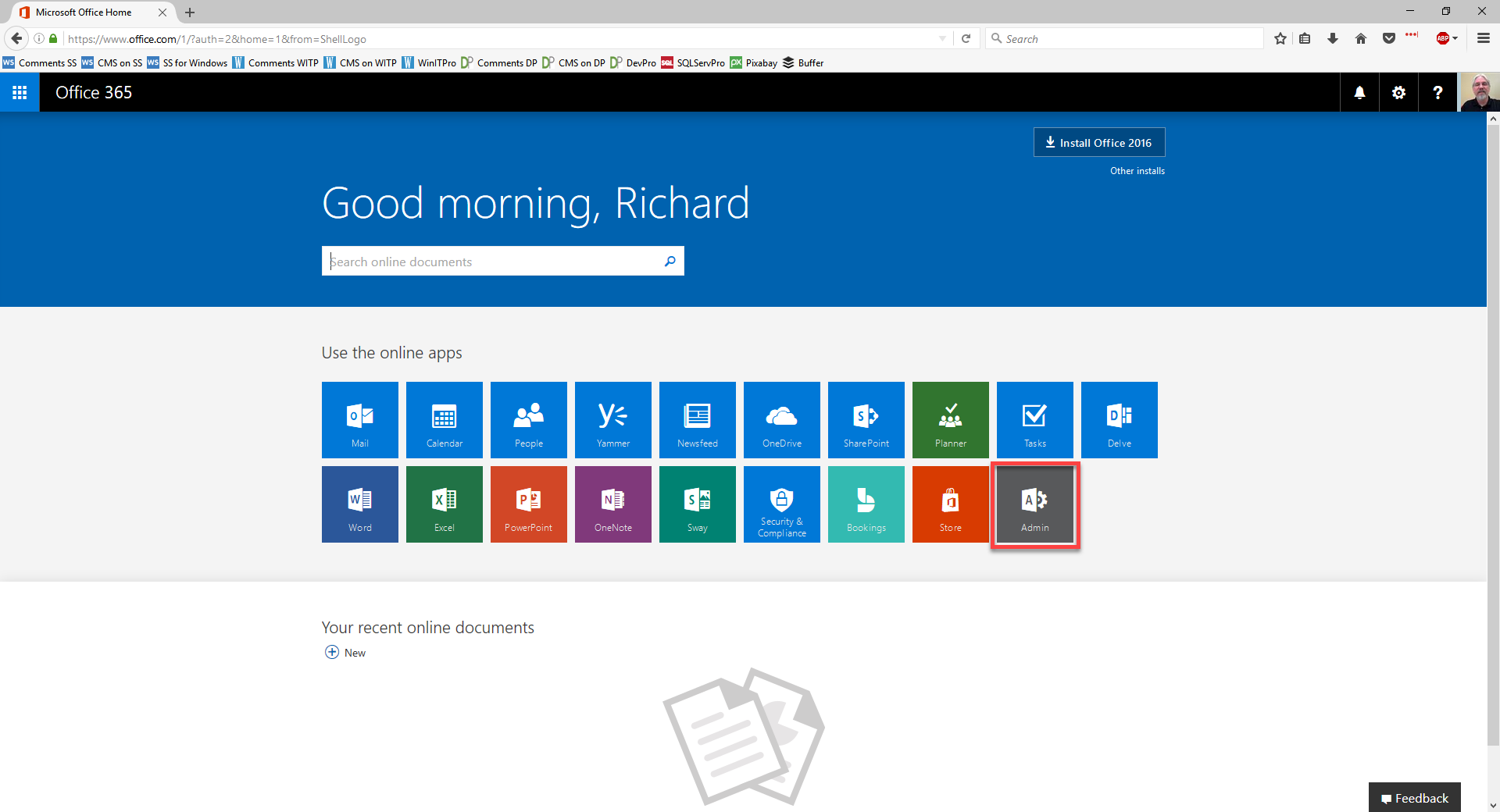 How To: Activating and Configuring Microsoft Teams in the