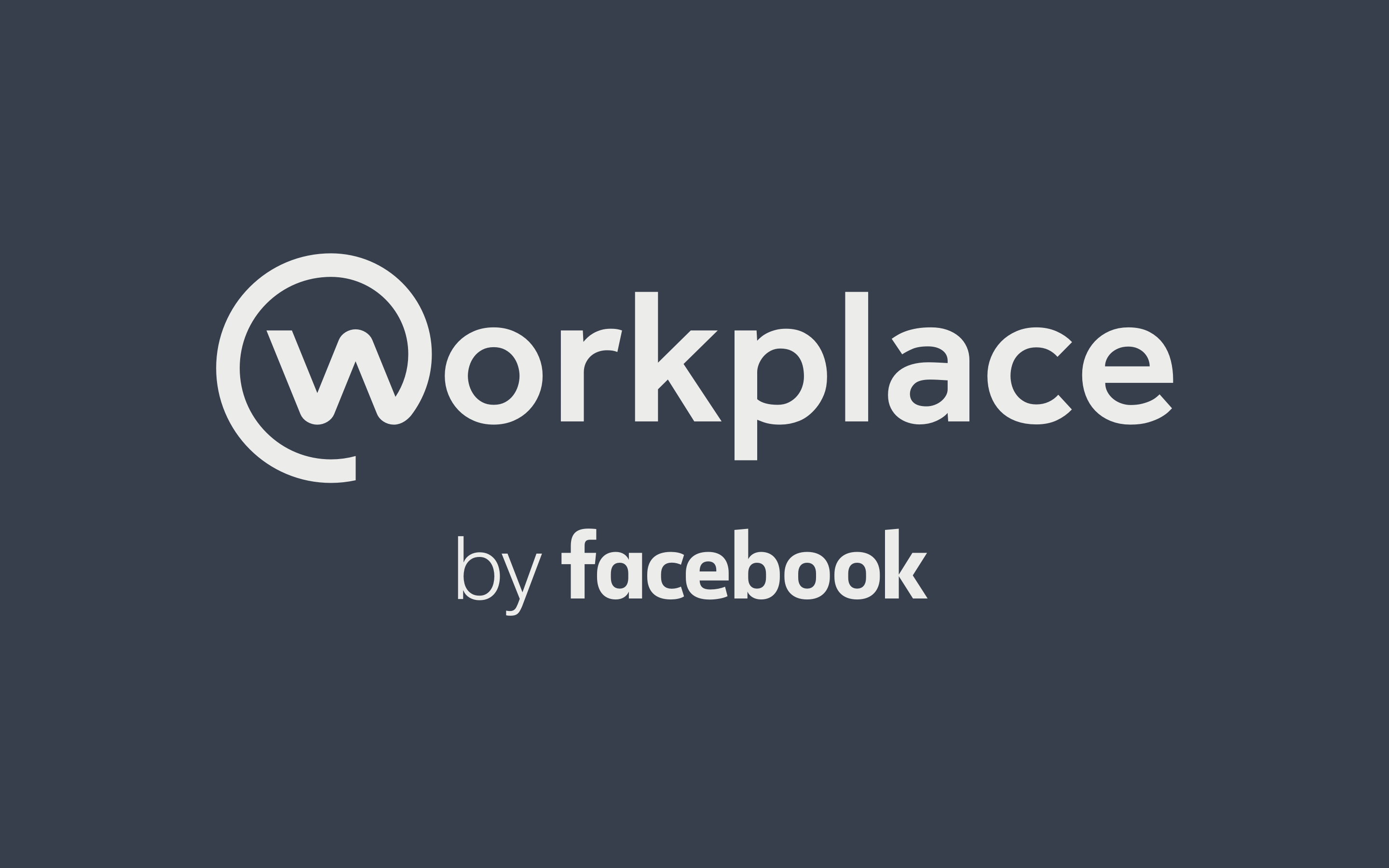 facebook workplace adds office integration for onedrive and document