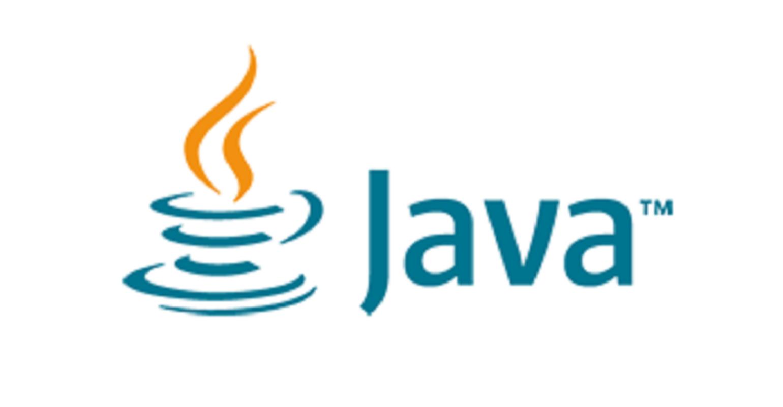 Java 14 Improves Developer Productivity with New ...