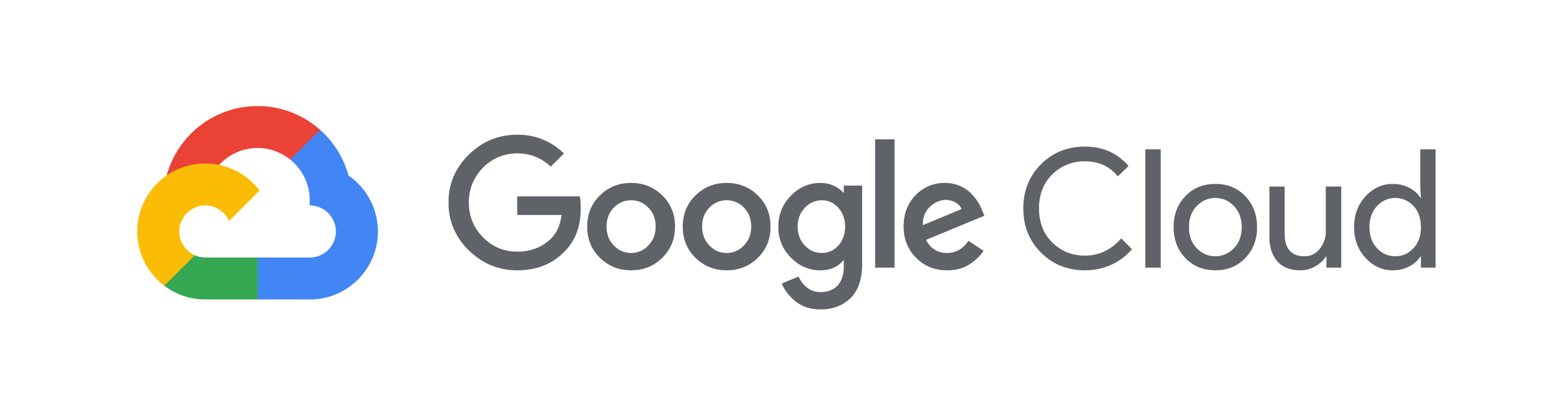 logo_Google Cloud_lockup_horiz (002).png