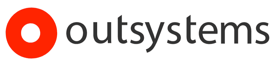 outsystems_cropped.png