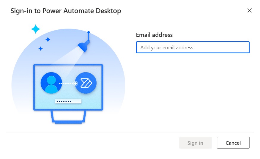 power-automate-desktop-sign-in-dialog.png