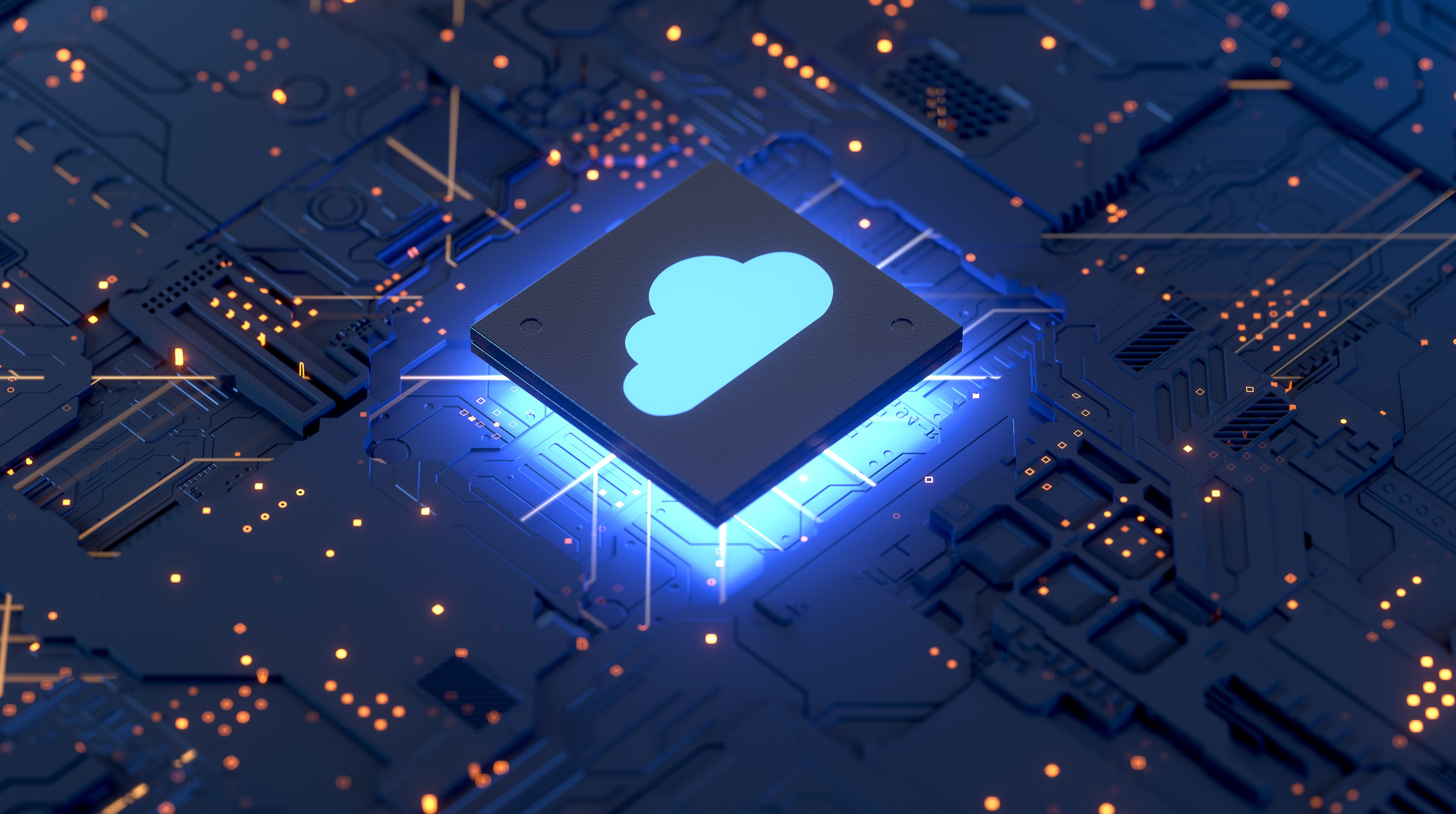 What to Expect from Cloud-Based Quantum Computing Services | IT Pro