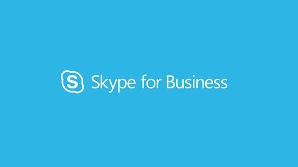Skype for Business 2015 – Invoke-CsComputerFailOver | IT Pro