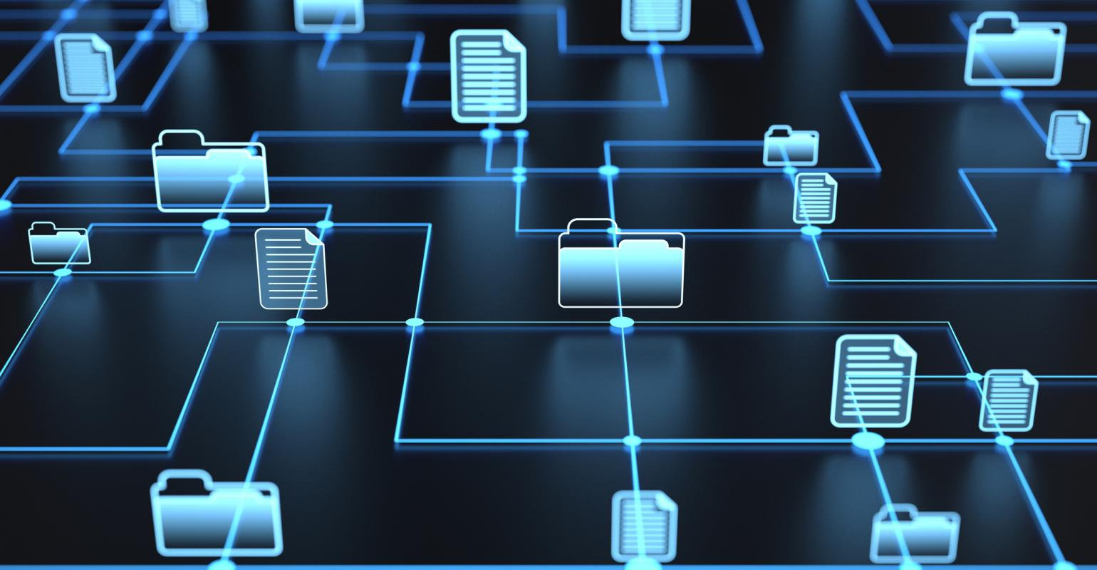 Global Enterprise File Synchronization and Sharing (EFSS) Market 2020  Trends, Industry Growth and Business Statistics, Forecasts 2025 – The  Courier