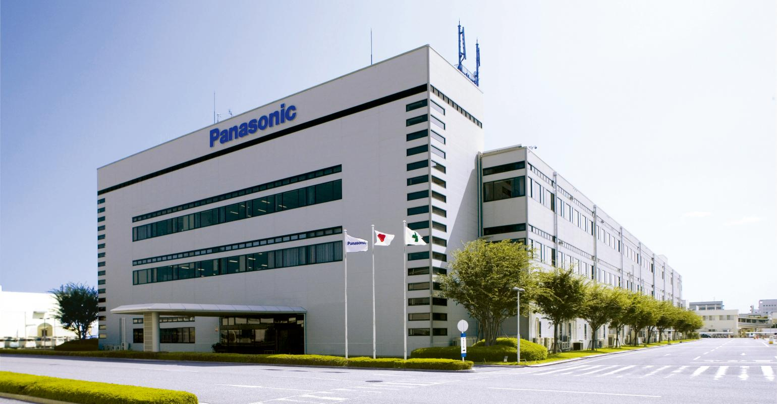Inside Look: How Panasonic Builds Its Toughbook Laptops | IT Pro