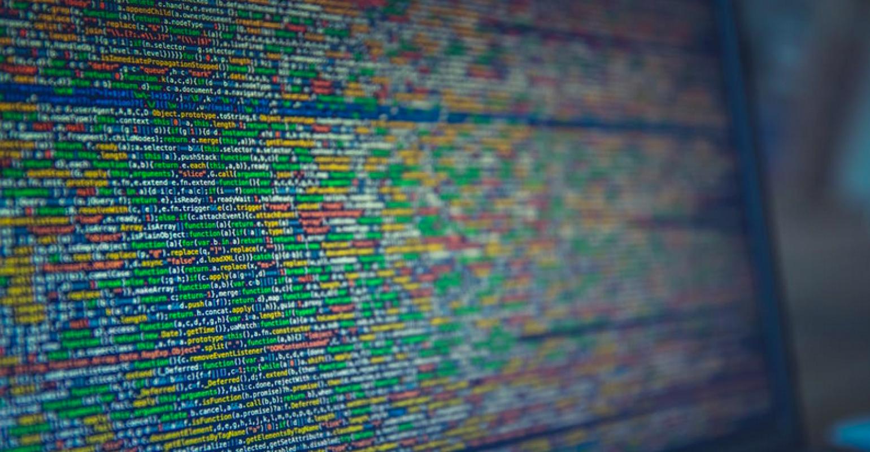 Google Flutter Lets Developers Write Code Once for iOS