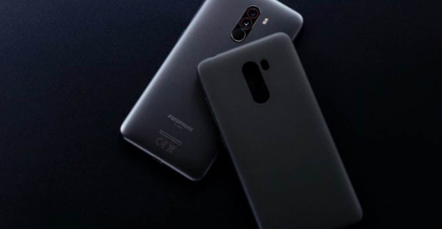 Pocophone F1: Will This Cheap Phone Cost You in the End