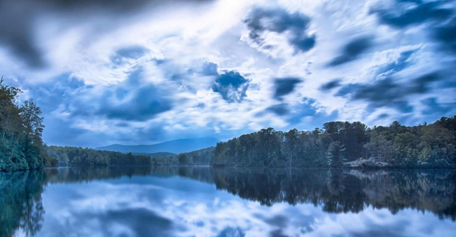 Getting the Most Out of Cloud Data Lakes | IT Pro
