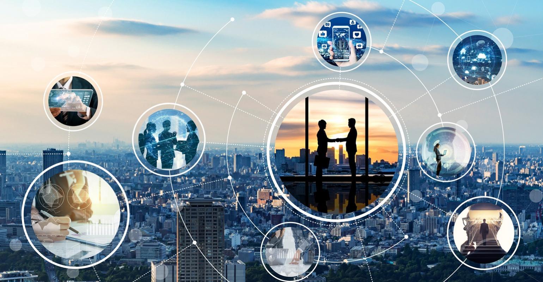 Enterprise Content Collaboration Platforms Buyer's Guide   IT Pro