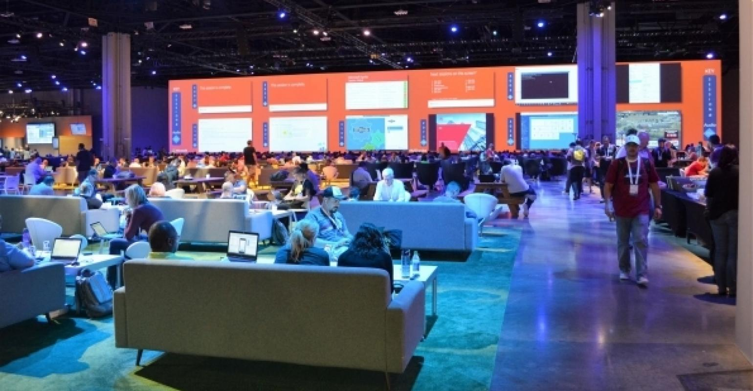 Download the Microsoft Ignite Apps to Prepare and Maintain
