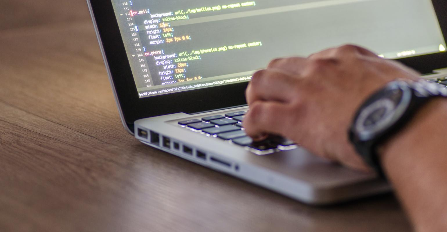 Red Hat Offers Certification Exams Online in Response to COVID-19 | IT Pro