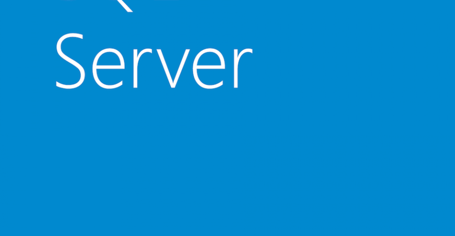 Upgrading to SQL Server 2016, Part One | IT Pro