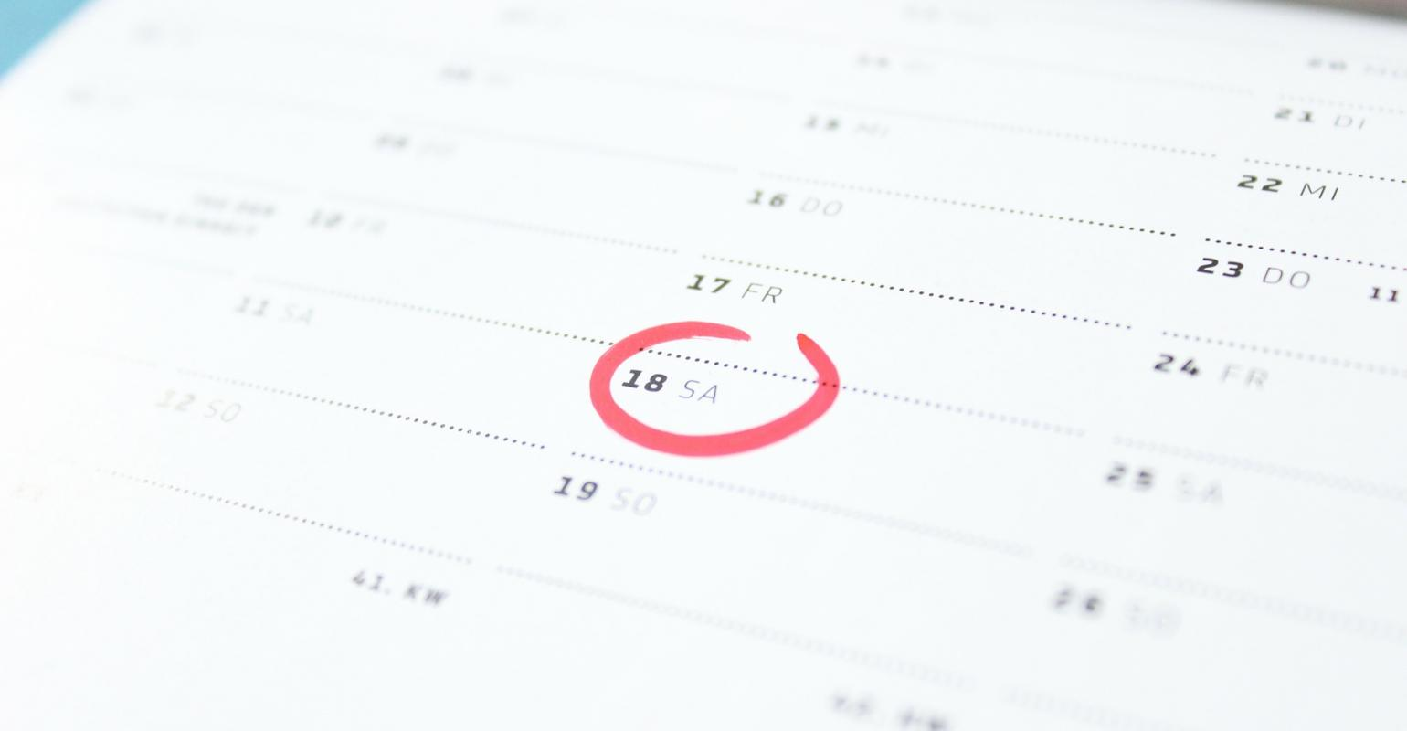 Job Scheduling for SQL Server Agent and What to Watch for