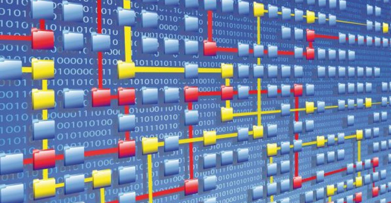 Managing IP Routes Through WMI | IT Pro