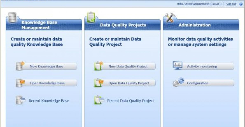 Store RTF Data in a SQL Server Database | IT Pro