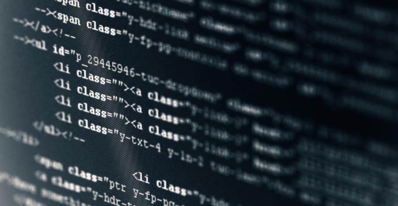 Reset Identity Values | IT Pro
