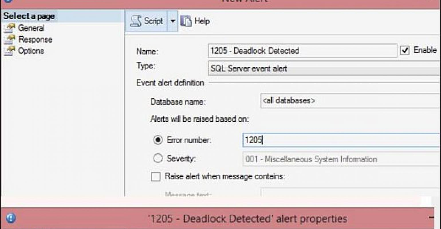 Decrypt SQL Server Objects | IT Pro