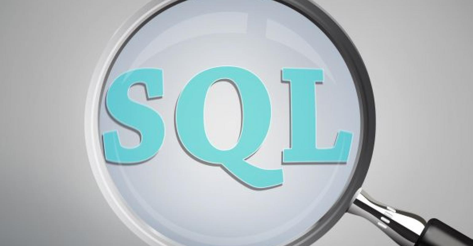 Connecting SQL Server and Oracle Using Linked Servers   IT Pro