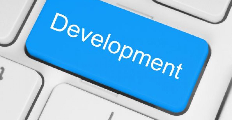 Review: DevExpress ASP NET Controls | IT Pro