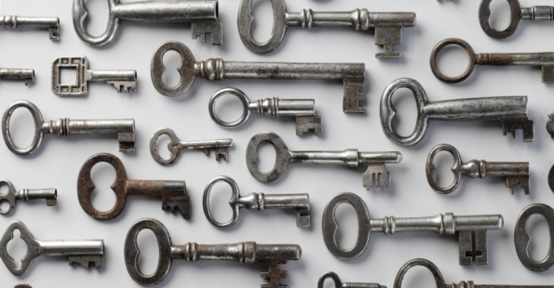Registry Key in PowerShell | IT Pro