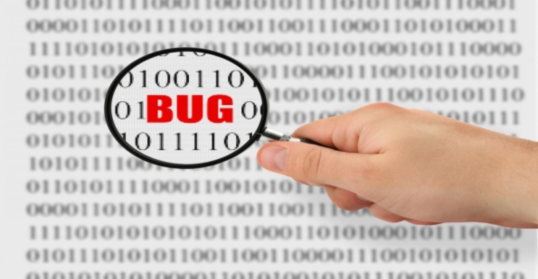 Debugging in Windows PowerShell | IT Pro
