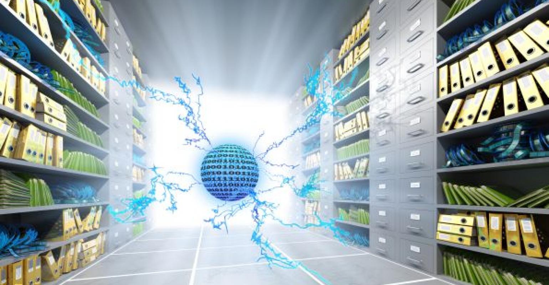 Windows Deployment Service in Server 2008 R2   IT Pro