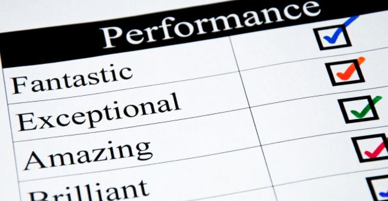 Performance Tip: Find Your Most Expensive Queries | IT Pro