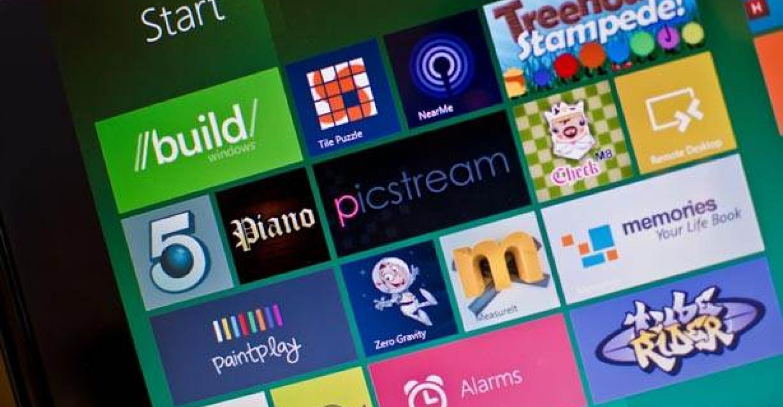 Windows 8 Deployment Tools | IT Pro
