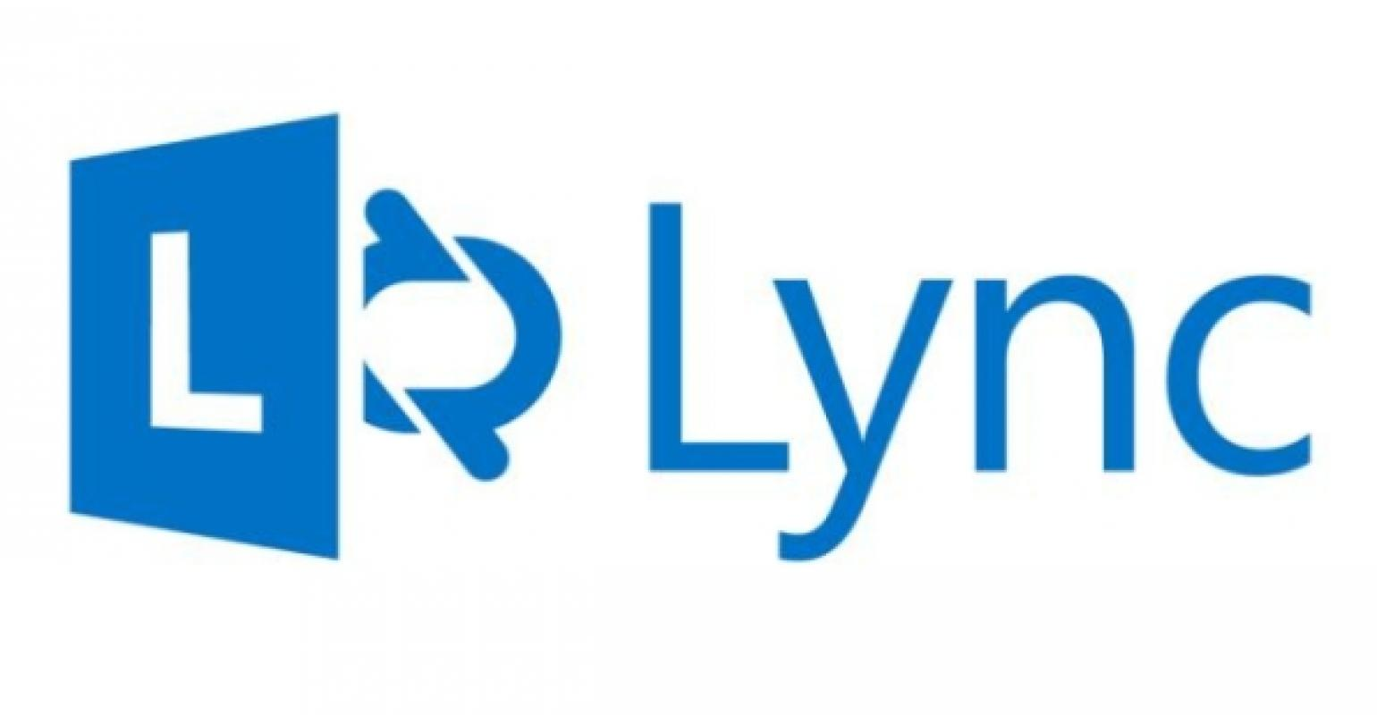Microsoft Lync Server 2013 Enhancements | IT Pro