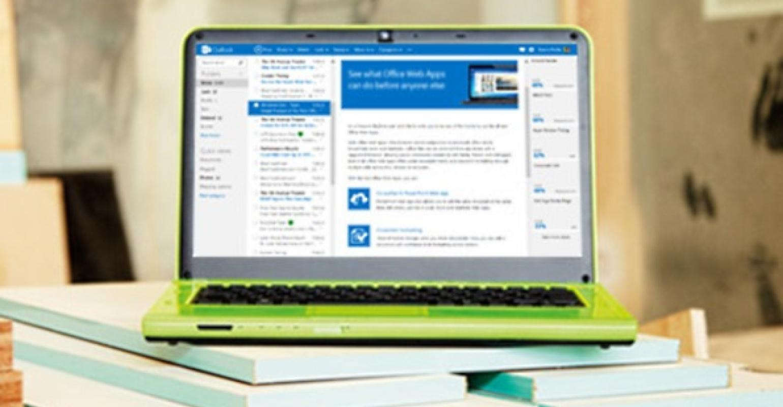 Enable and Use Two-Step Authentication with Your Microsoft
