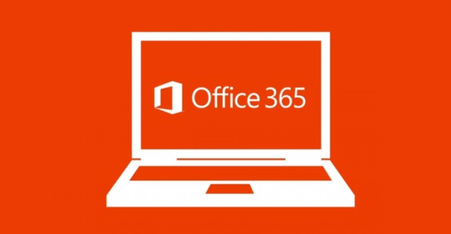 Enable Office 365 Outlook Web App Offline | Paul Thurrot