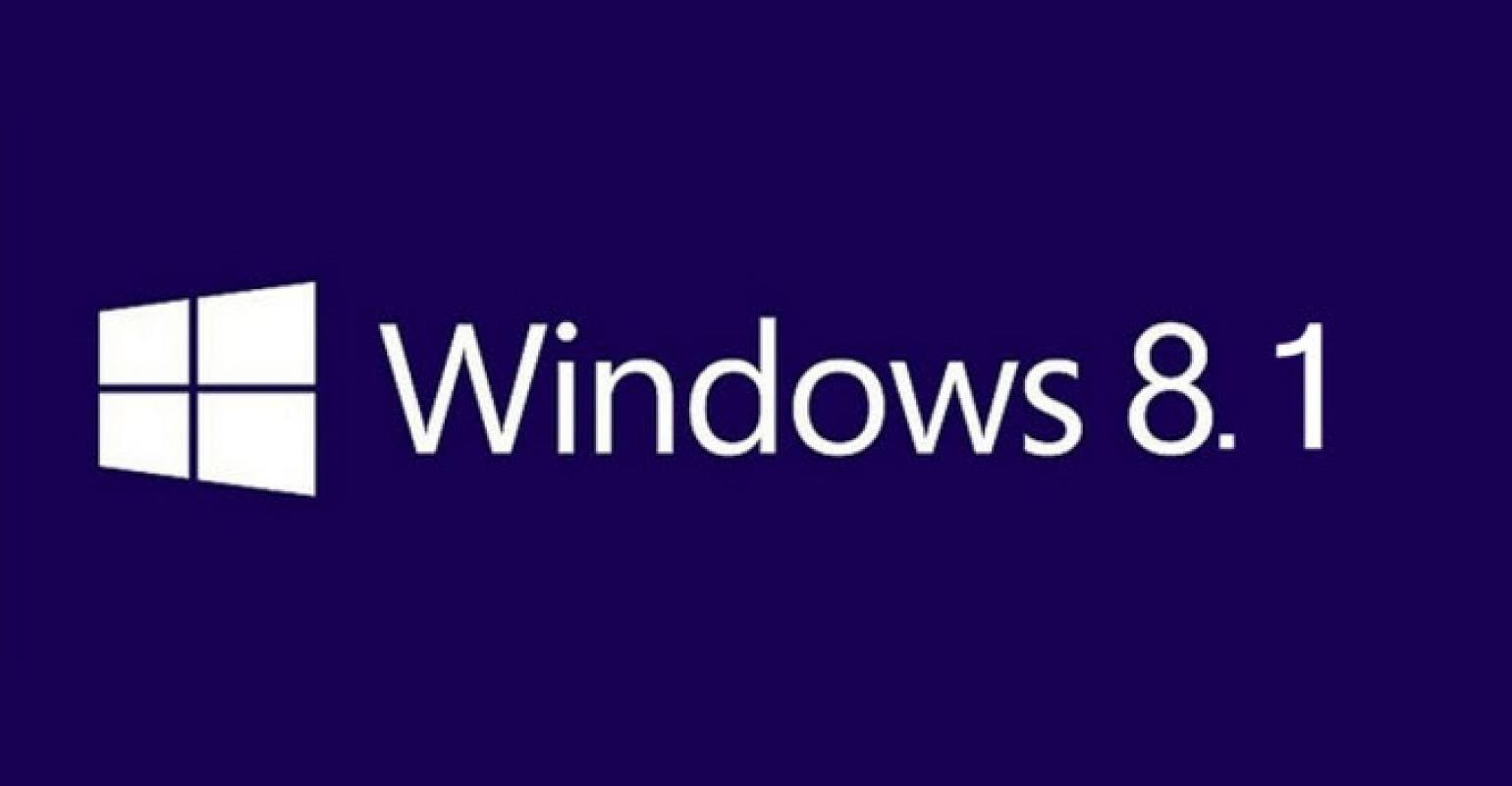 Differences between Windows 8 1, Windows 8 1 Pro, and