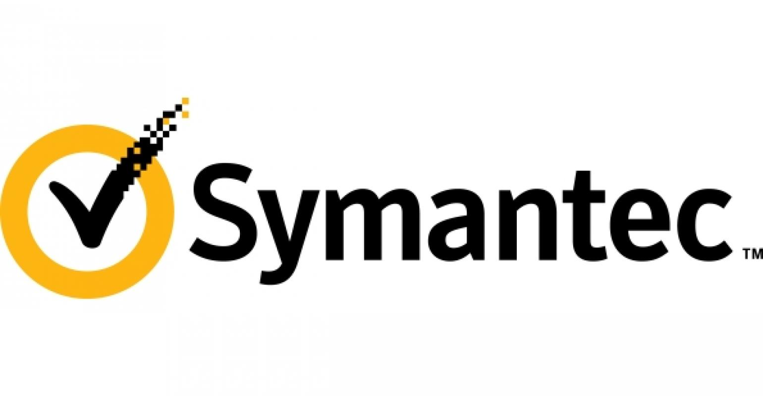 Symantec Falls as Deal Talks With Broadcom Called Off   IT Pro