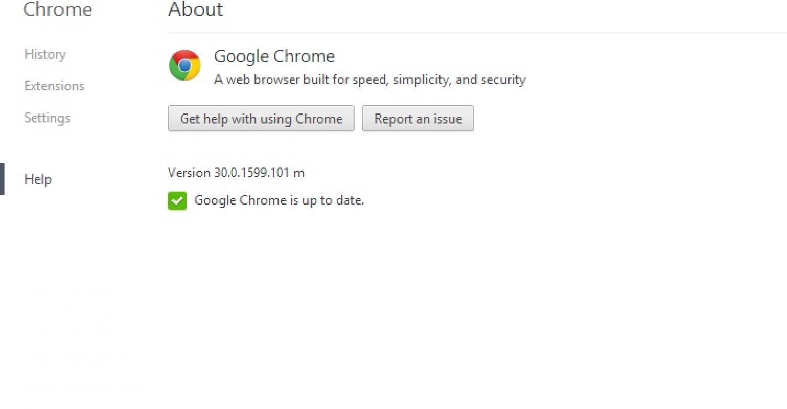 Google Chrome and corporate Windows IT environments | IT Pro