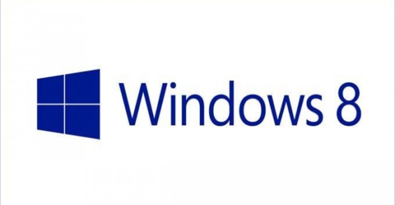 Making Windows 8 1 Work Like Windows 7   IT Pro
