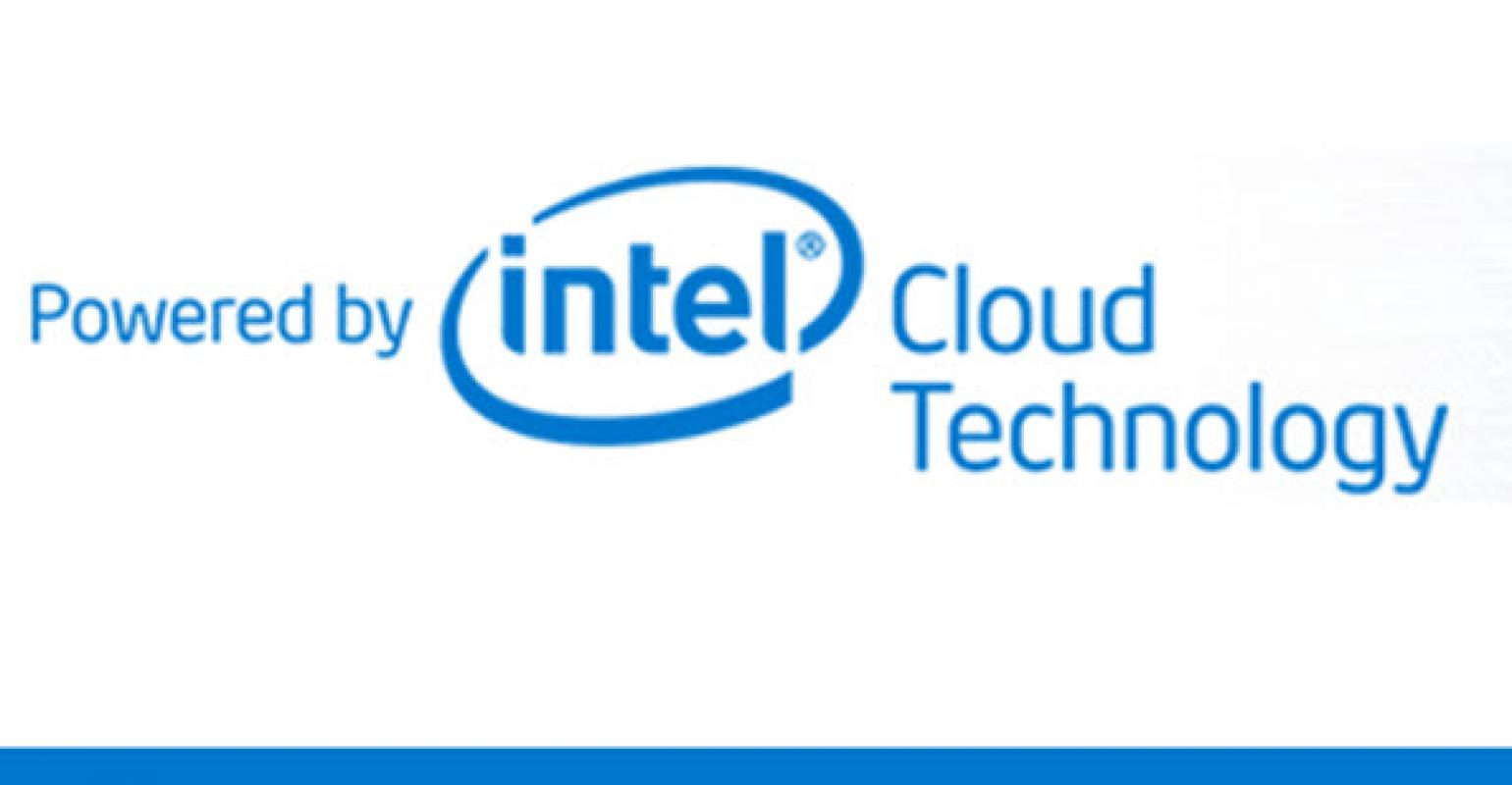 Image result for intel cloud""