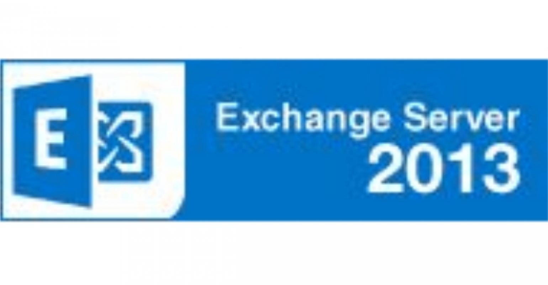 Exchange 2013 Data Loss Prevention | IT Pro