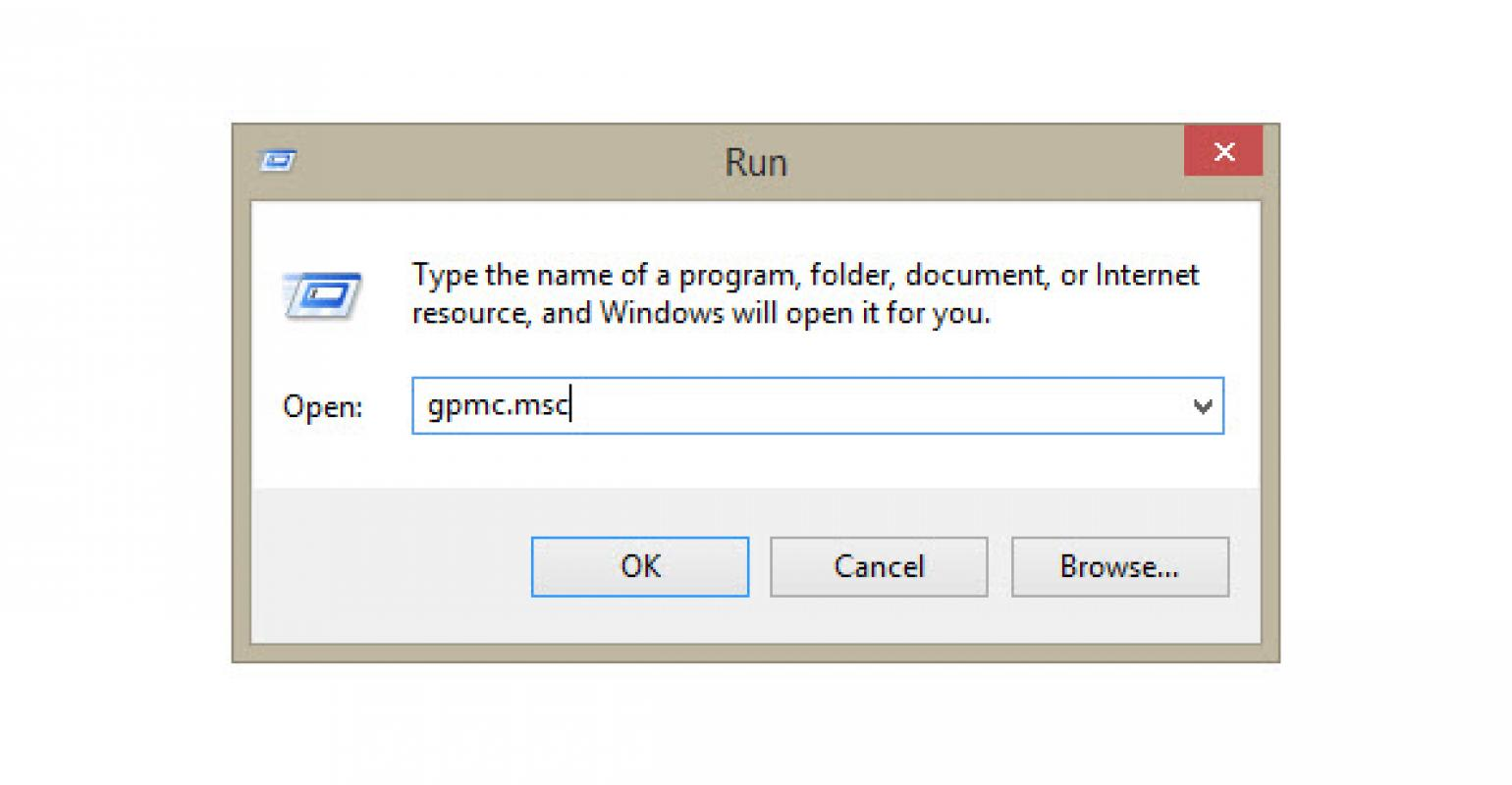 Blocking RTF Format Files in Word 2013 Using GPO | IT Pro
