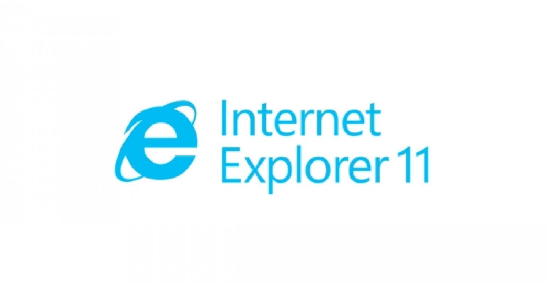 internet-explorera-veda-edin-2